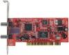 Twinhan DVB-S/Sat PCI мод.1025