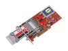 Twinhan DVB-S/Sat PCI CI мод.1030A